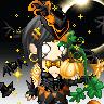 Manic Defeat's avatar