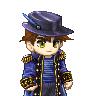 Anchorlord's avatar