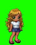 keyasia's avatar