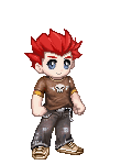 sasuke edwin04's avatar