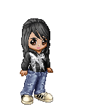 always4everTwilight's avatar