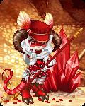 litupdra's avatar