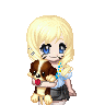 LittleMomma620's avatar
