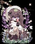 Artisti's avatar