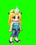 misafan11's avatar