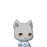 Pyro_dragon_man's avatar