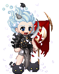 Tadakishi's avatar