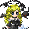 Kittine's avatar