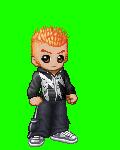 yoyoyo my name is ryan's avatar