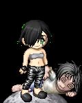 xx_dork28_xx's avatar