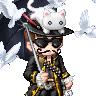 Sunrise127's avatar