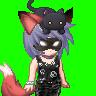 SagaStarAngel's avatar