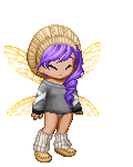 iQueenOfHearts's avatar