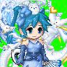 Sadarri's avatar