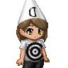 ii_Rock_Star12's avatar