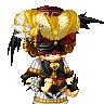 mozztitty's avatar