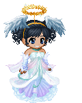 MatiannyLeade's avatar