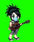 xnIgHtGiRlx44's avatar