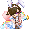 infectioushearts's avatar