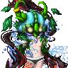 Chaotic_Myth's avatar