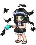 Cross Yumi