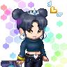 shortstuff_94_06's avatar