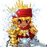 Zolac's avatar