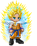 X D 4 V 1 D J X's avatar