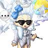 Blueberry Kiss's avatar