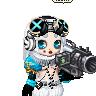 Zone Call's avatar