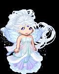 AriKan's avatar
