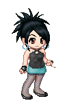 xoxo-Pink Dimondz-xoxo's avatar