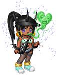 Xx5starchickxX's avatar