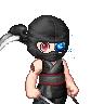 turlez_rule's avatar