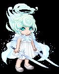 Aureega's avatar