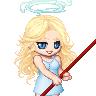 lyndcey24's avatar