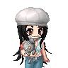 tanging_yaman's avatar