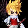 Minatoet's avatar