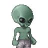 anally raped boy's avatar