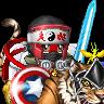 Cowboy of Moo Mesa's avatar