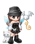 Le Sarah Of Kook's avatar