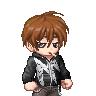 ukodos's avatar