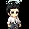 koji009's avatar