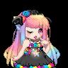 ElementalNocturne's avatar