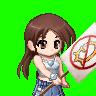 jennifer angel's avatar