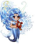 vanilla_milk72's avatar