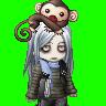 Zombie Ellanadi's avatar
