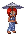 Mighty SCA's avatar