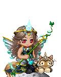 Evil Kitten Kirara's avatar