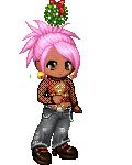 xQueen-B 16x's avatar